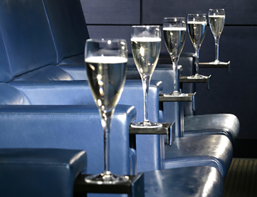 Screening-Room-Champagne