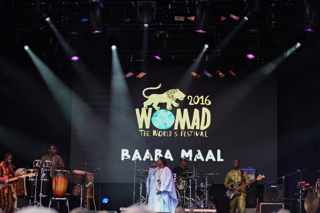 womad15